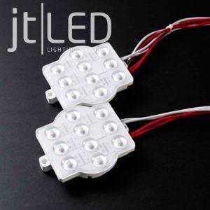 10W LED Sign Module