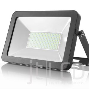 Slim LED Floodlight 50W 100W 150W