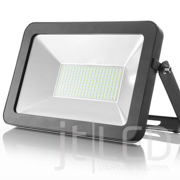 Slim LED Floodlight 50W 100W 150W
