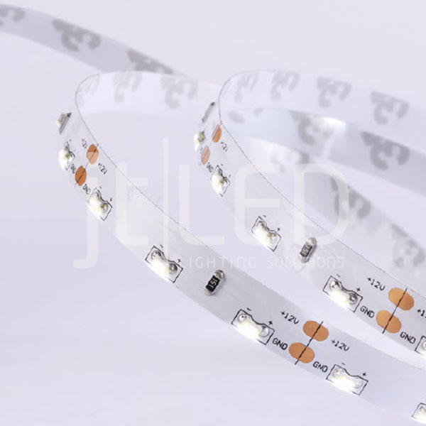 LED Flexible Strip Light, SIde Emitting