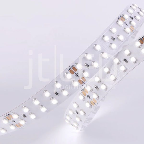 24v LED Flexible Strip Light 240 LEDs per M