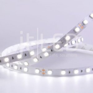 12v RGB LED Flexible Strip Light