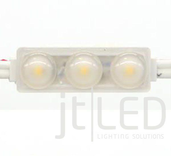 Mini LED Module Diffusion lenses